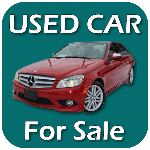 App Insights: Coupons for Offer Up Cars - Buy and Sell OfferUp