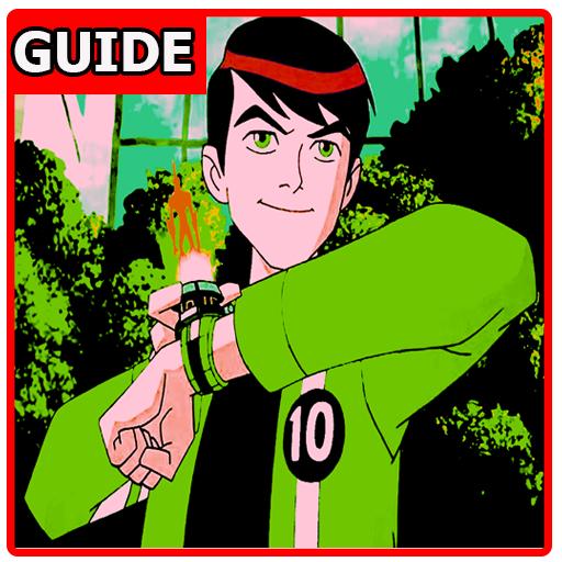 guide for ben 10 omniverse ben 10 ultimate alien