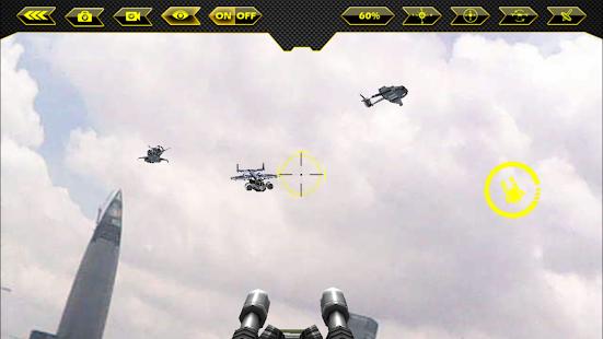 X-PACK AR - náhled