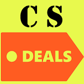 Online Shopping Deal & Coupons