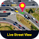 Street View: My Location,GPS Coordinates Live Maps