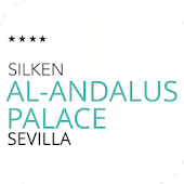 Silken Al-Andalus Palace
