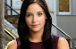 Jacqueline Jossa returning to EastEnders