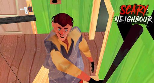 Neighbor Granny Rich V1.7.3: Horror Game Mod 2019 1.1 screenshots 2