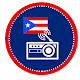 Download Emisoras Radios de Puerto Rico For PC Windows and Mac