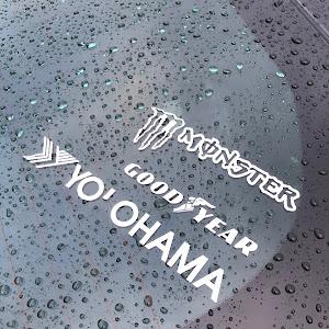 86 ZN6 GTのステッカーのカスタム事例画像 M0N5TERさんの2018年10月25日00:41の投稿