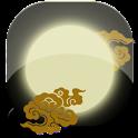 EasySMS Mid Autumn theme icon