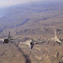 F 16 Fighting Falcon Themes icon