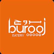 Burooj Eatery