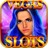 Vegas Slot Machine Free Casino