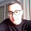 Foto de perfil de ouissambk