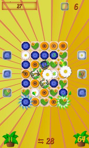 Flower Garden  screenshots 7