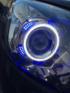 レガシィツーリングワゴン BRM のカスタム事例画像 ブラレガ5号さんの2019年01月21日11:02の投稿