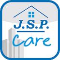 JSP Care icon