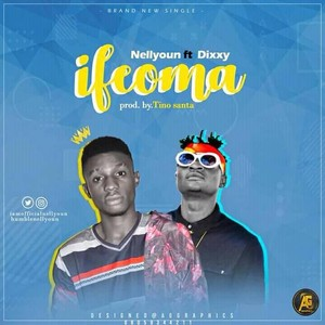Ifeoma Upload Your Music Free