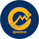 EWave Online