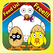 Hungry Chicken APK