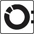Inilegal.com icon