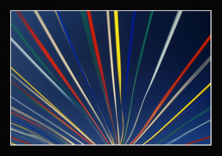 Esplosione di colori di InsolitiScatti-di-CarloSoro