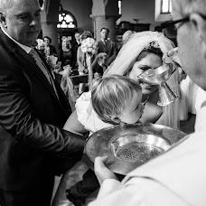 Wedding photographer Wassili Jungblut (youandme). Photo of 11.10.2017