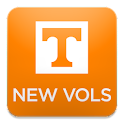 New Vols Guides icon