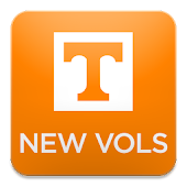 New Vols Guides
