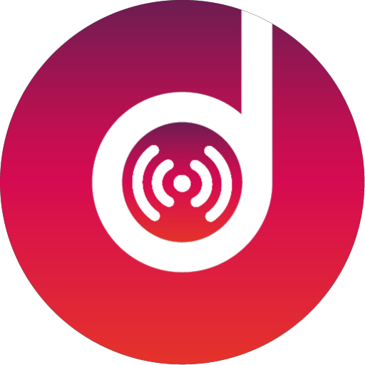 TuneApp Radio file APK Free for PC, smart TV Download