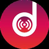 TuneApp Radio file APK Free for PC, smart TV Download