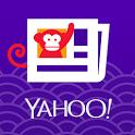 Yahoo新聞-香港即時焦點 icon
