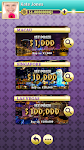 screenshot of Chinese Poker Online (Pusoy Online/13 Card Online)