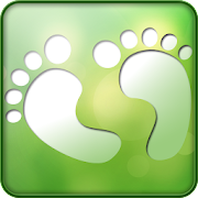 Step Counter - Pedometer Free && Calorie Counter