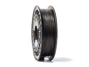 NylonX Carbon Fiber Filament - 1.75mm (0.5kg)