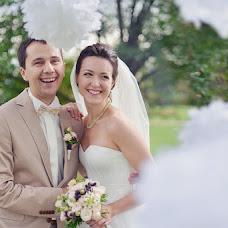 Wedding photographer Olga Chan (OlgaChan). Photo of 05.04.2014