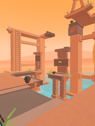 Faraway: Puzzle Escape 1.0.38 screenshots 16