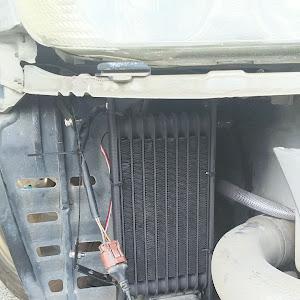 アルテッツァ SXE10 RS200のカスタム事例画像 ヤナギさんの2020年08月07日22:06の投稿