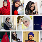 Hijab Styles And Fashion