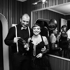 Wedding photographer Vyacheslav Mishenev (Slavolia). Photo of 06.01.2016