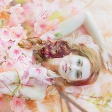 Wedding photographer Ekaterina Vlasova (EVlasova). Photo of 20.05.2016