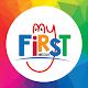 My FirstMedia (app)