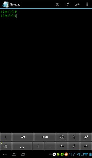 com.fc2.web.etuc.keyboard24-screenshot