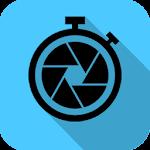 Intervalometer - Interval Timer for TimeLapse 2.52 (Paid)