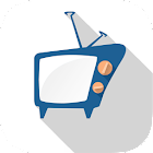 Next Episode - Track TV Shows and Movies you watch icon