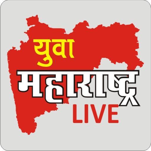 Yuva Maharashtra Live
