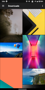 Ultimate Wallpaper (No Ads) 3.7 Mod Android Updated 2