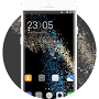 Themes for Huawei Ascend P8max APK icon