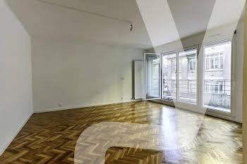Appartement 2 pièces 53,2 m2