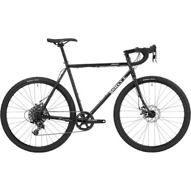 Surly 2018 Straggler 650b Complete Cross/Gravel Bike alternate image 0