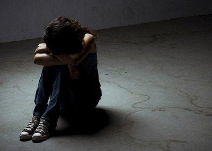 Biểu hiện của trầm cảm cấp độ nhẹ và cách để vượt qua