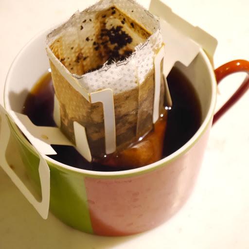 コーヒー_飲み比べ_セット