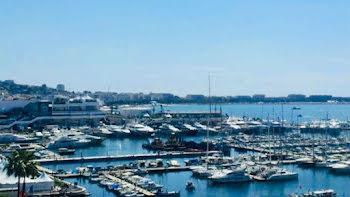 duplex à Cannes (06)